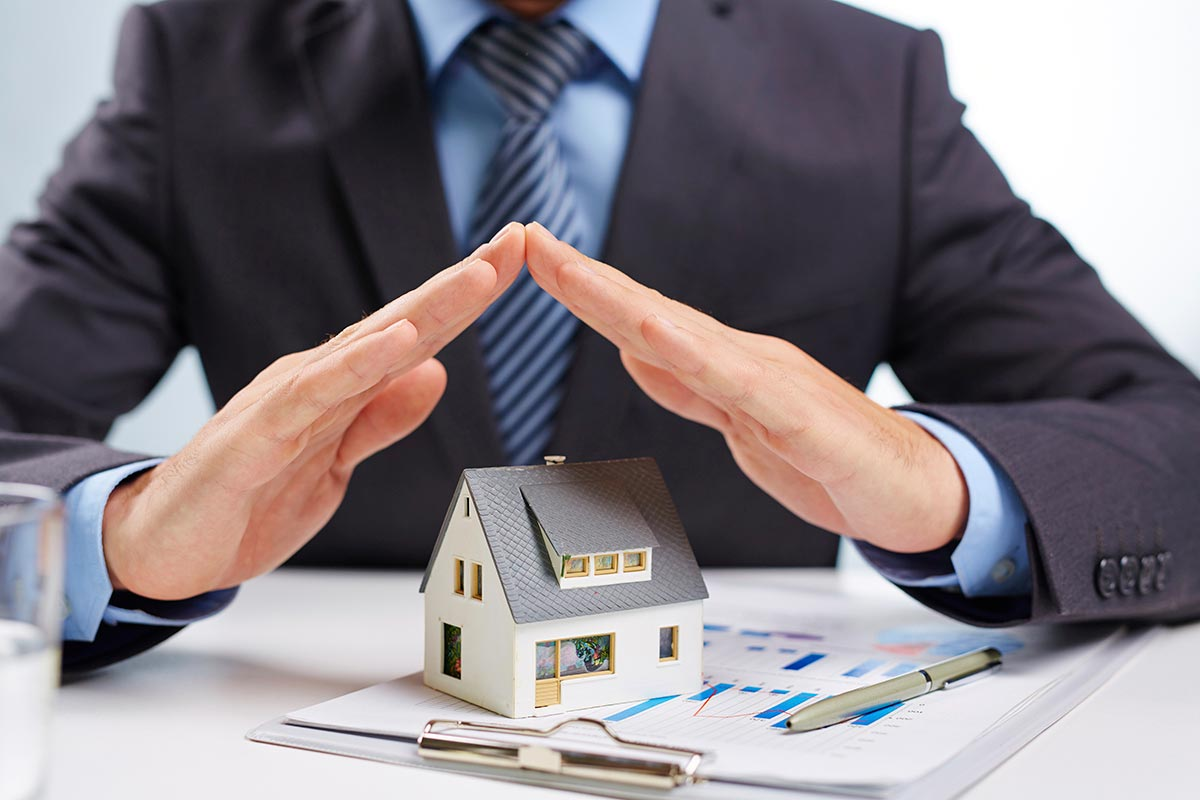 упрощенная регистрация недвижимости