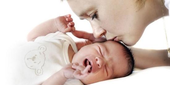 Какая температура нормальная для грудничка в 2 месяца или нормы температуры тела у двухмесячного малыша, таблицы и причины повышения
