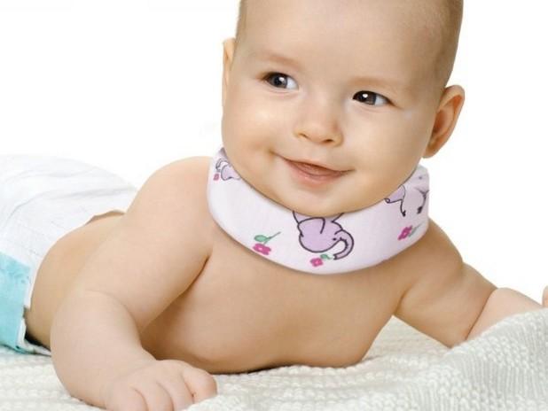 Можно ли спать в Воротнике Шанца грудничку: Воротник Шанца для новорожденных сколько носят, как носить, размеры, зачем нужен
