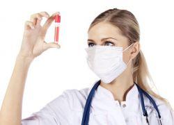 Откуда берут клинический анализ крови у детей из пальца или вены и откуда лучше брать общий анализ крови
