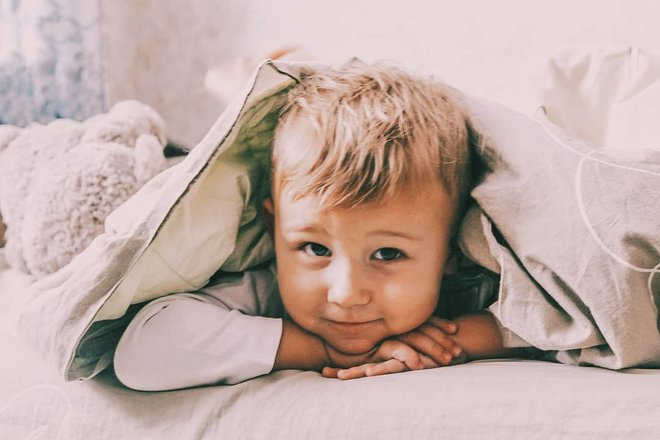 У ребенка темные круги под глазами почему могут появится синяки под глазами у малыша - причины, лечение и профилактика