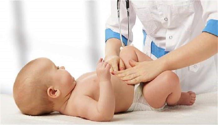 Груднички до какого возраста считаются в поликлинике или до какого возраста ребенок считается грудным: особенности развития и нормы грудного возраста