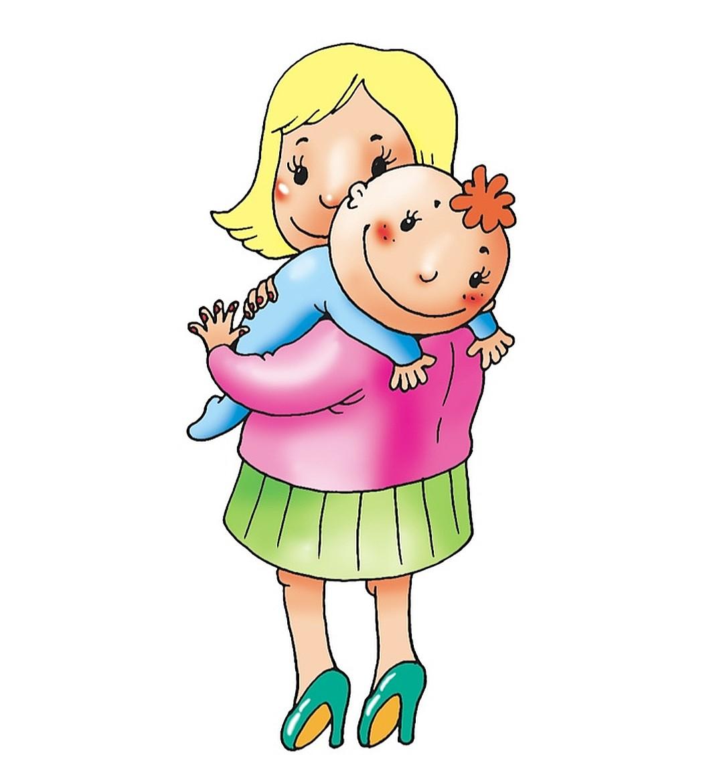 Как можно носить малыша в 2 месяца или как правильно держать двухмесячного ребенка, основные правила