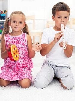 Сколько алименты на 2 детей в 2019 или сколько положено алиментов на 2 детей: размер в процентах и как рассчитать алименты на двоих детей