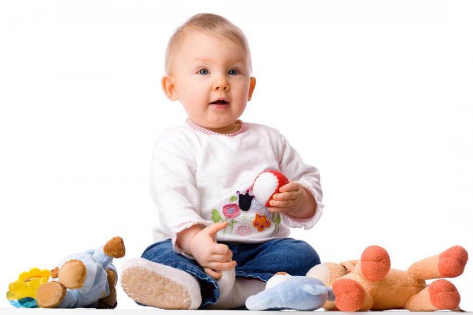Сколько должен спать месячный ребенок в сутки или распорядок, нормы и условия сна для малыша в 1 месяц