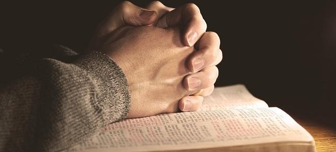 Какие молитвы читать чтобы спасти сына алкоголика: самые сильные молитвы от пьянства