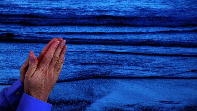 Какая молитва поможет вывести сына из запоя: сильные молитвы при запое