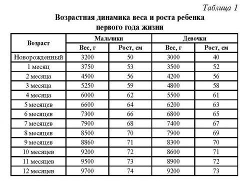 booking.com телефон службы поддержки в россии