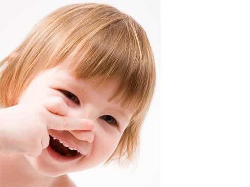 Во сколько дети начинают переворачиваться на живот или когда малыши должны переворачиваться на живот, первые перевороты и возможные проблемы