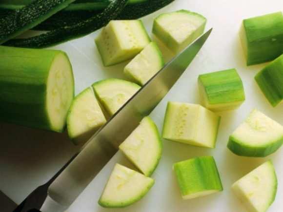 Сколько по времени варить кабачки для грудничка или как приготовить кабачок для первого прикорма, сколько минут варить для детского пюре из кабачков