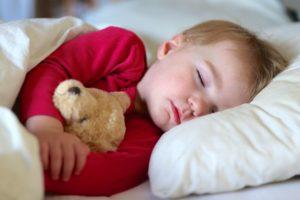 Сколько должен спать ребенок в 5 лет или особенности сна 4-5 летнего ребенка, продолжительность и нормы