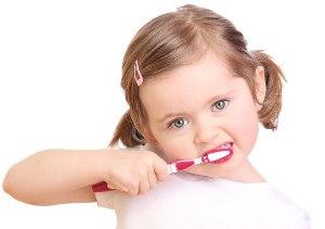 Какие зубы меняются у детей на коренные или схема выпадения молочных зубов у детей и сколько выпадает