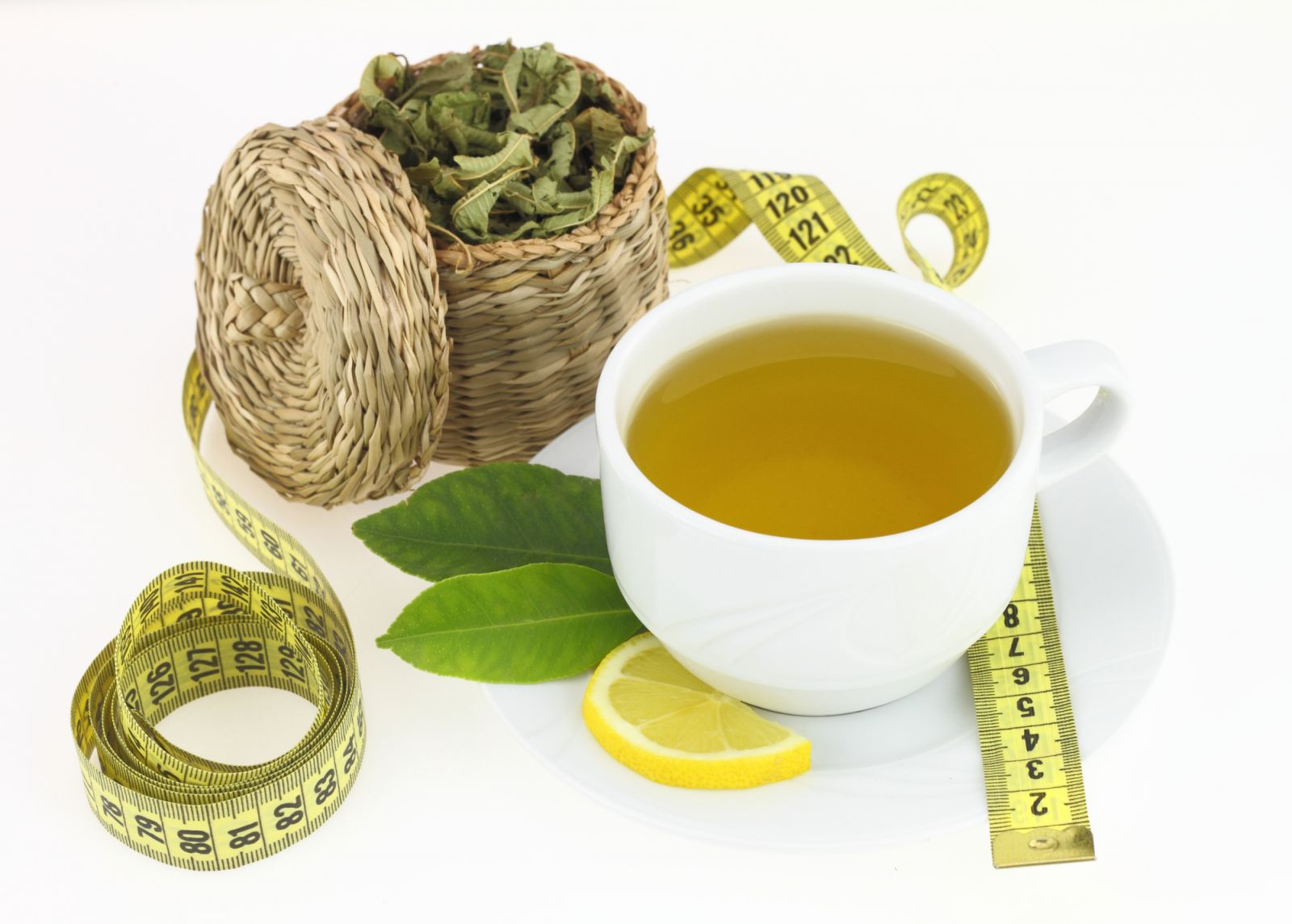 Чай Для Похудения Противопоказания. Разрекламированный чай для похудения: польза и вред, какой лучше выбрать