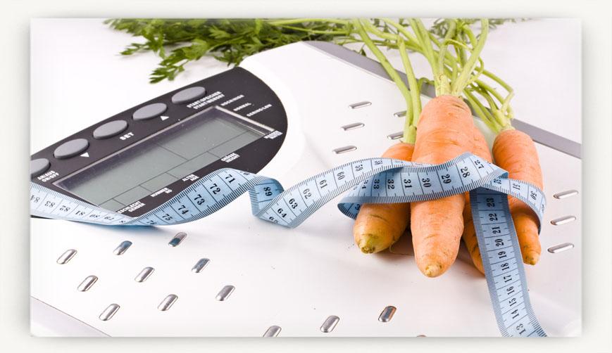 Как похудеть после родов: как я быстро похудела после родов без особых усилий
