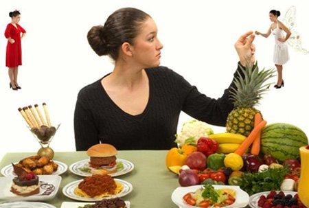 С чего начать похудение: рекомендации и советы
