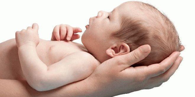 К чему снится младенец на руках: младенец в сновидении