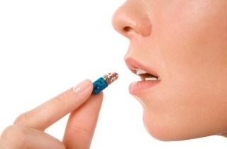 Таблетки для похудения Редуксин: цена и действие, как правильно принимать и состав, отзывы худеющих и врачей