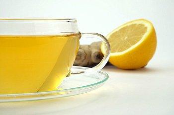 Имбирь с лимоном для похудения: полезные свойства и рецепты имбиря с лимоном