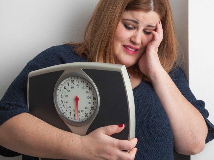 Гипноз для похудения москва