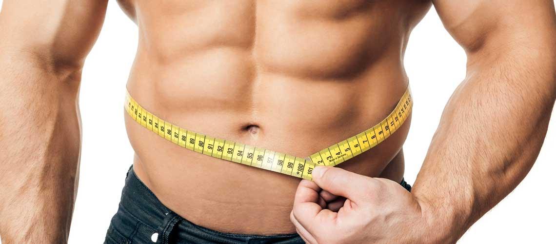 Как Нужно Похудеть Мужчине. Как легко и быстро мужчине сбросить лишний вес в домашних условиях