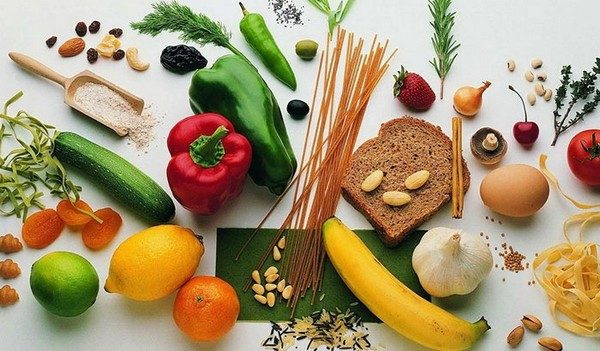 Как похудеть в ляшках быстро и эффективно или что кушать, чтобы уменьшить объем ляшек