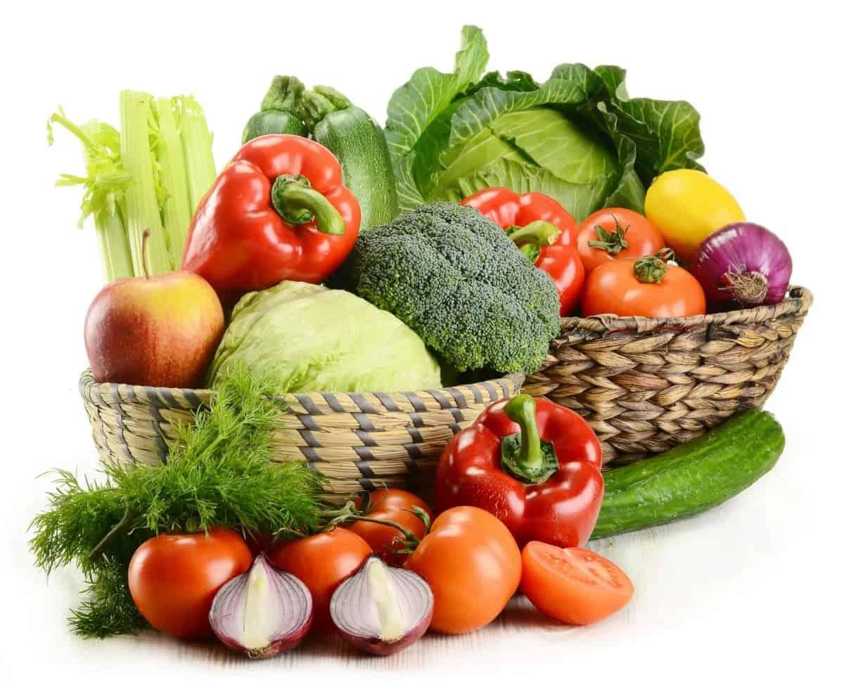 Подсчет калорий для похудения: таблица на 100 грамм и как считать калории чтобы похудеть