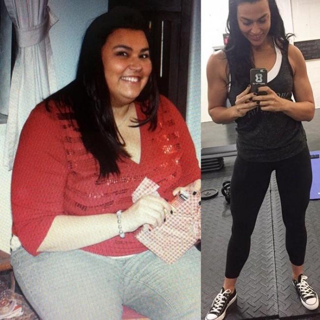 Похудеть На 10 Кг Мотивация. Как похудеть на 10 кг безопасно и с гарантией