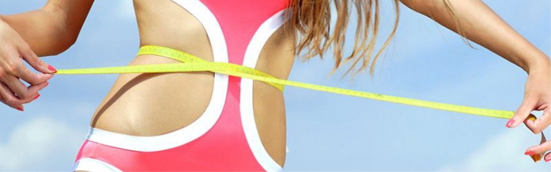 Полисорб для похудения: как применять и действие на организм