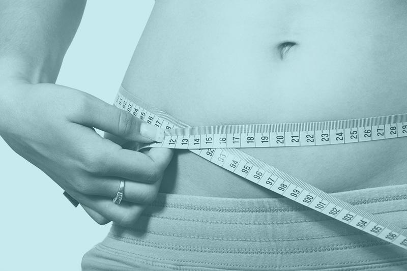 Пояс для похудения - правда ли, что пояс для похудения подарит вам ...