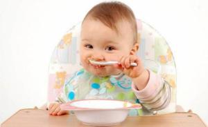 Ребенку год понос что можно дать: обзор необходимых лекарств и возможные причины расстройства кишечника