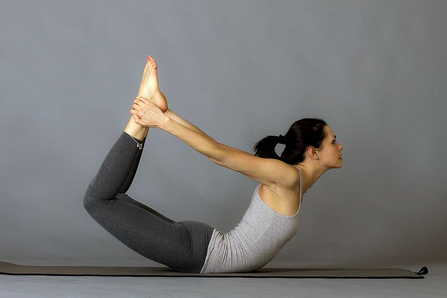 Йога При Похудении. Как похудеть с помощью йоги: асаны и советы профессионалов