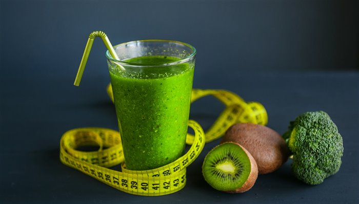 Продукты для похудения - самые эффективные продукты для сжигания жира