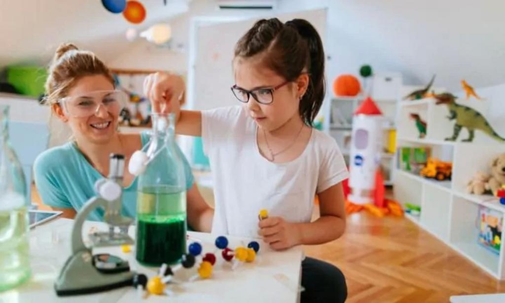 Какие гены передаются сыну от матери: правила генетики и что дети наследуют исключительно от отцов