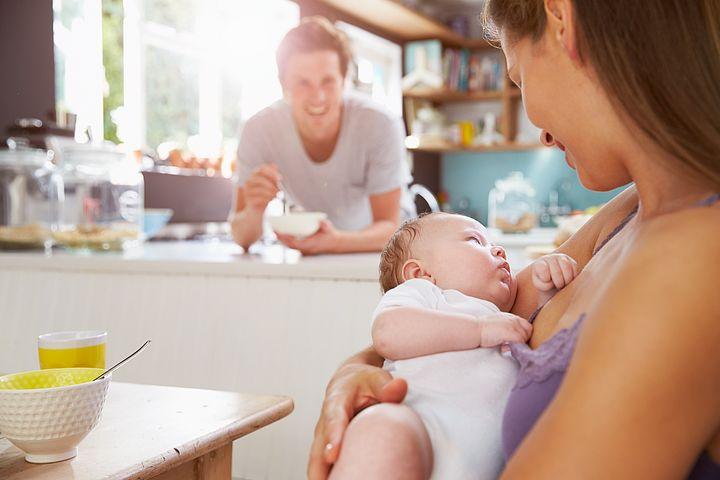 Диета Кормящих Новорожденных. Диета при грудном вскармливании, рацион питания кормящей матери новорожденного, таблица по месяцам