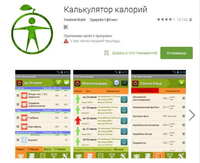 Калькулятор Калорий Онлайн Для Похудения С. Калькулятор калорий для похудения онлайн