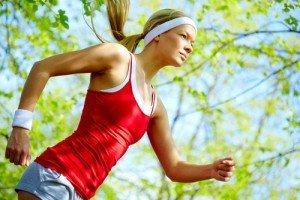 Упражнения для похудения ляшек - основа для красивых и стройных ножек или какие упражнения нужно делать для похудения ляшек