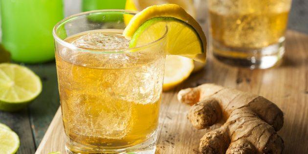 Коктейли для похудения: рецепты вкусных коктейлей для похудения