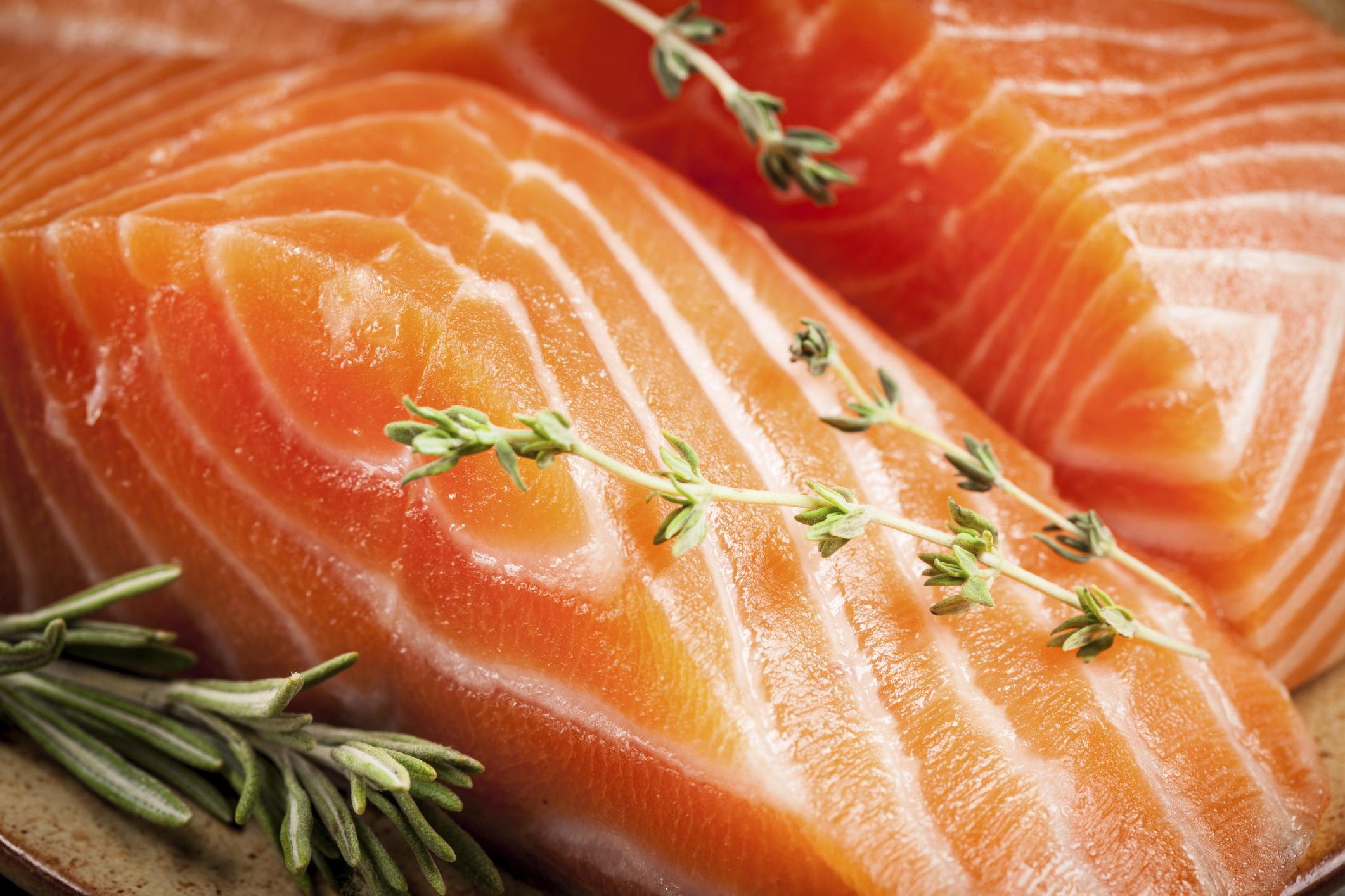 Раздельное питание для похудения: меню на неделю и отзывы