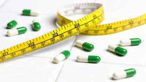 Жиросжигатели для похудения женщин: основные виды, как работают и как выбрать
