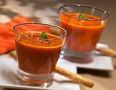 Суп для похудения: рецепт жиросжигающего супа - диета Майо