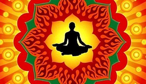 Тибетская Мантра Похудения. Мантры для похудения — древняя тибетская магия