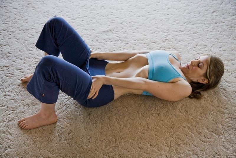 Вакуумная Гимнастика Живота Для Похудения Отзывы. Как правильно делать вакуум живота для похудения?