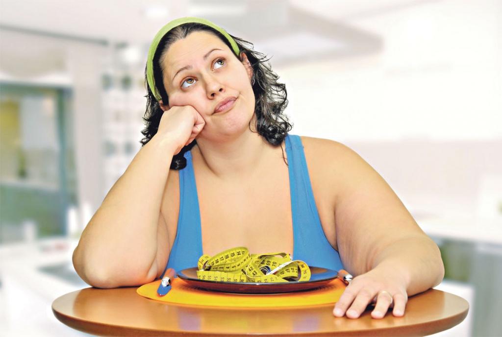 Без Причины Похудел На 2 Кг. Потеря веса: причины резкого снижения веса и что делать
