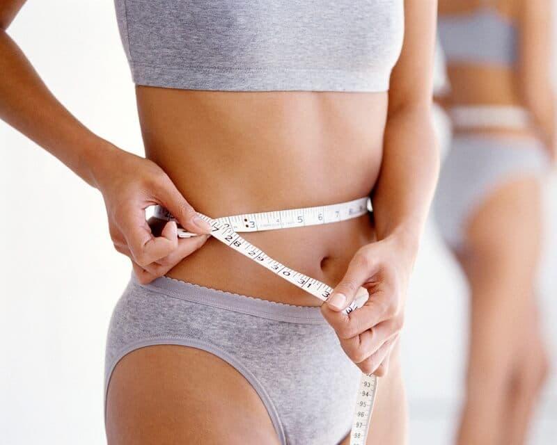 Эффективное похудение новосибирске
