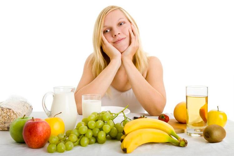 Диета До 12 Пьем. 10 мифов о похудании. Кому, что и сколько на самом деле можно и нельзя есть