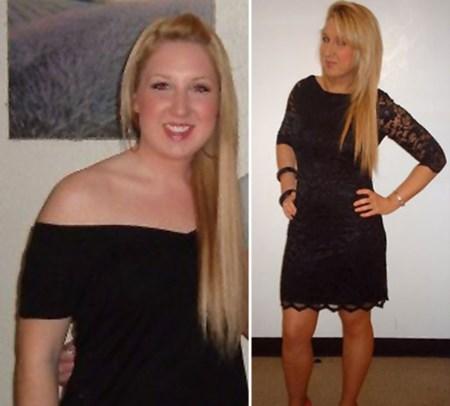 Перловка для похудения: можно ли есть перловку при похудении