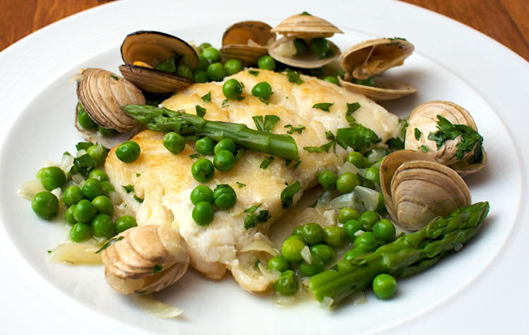 Рыбная диета минусы