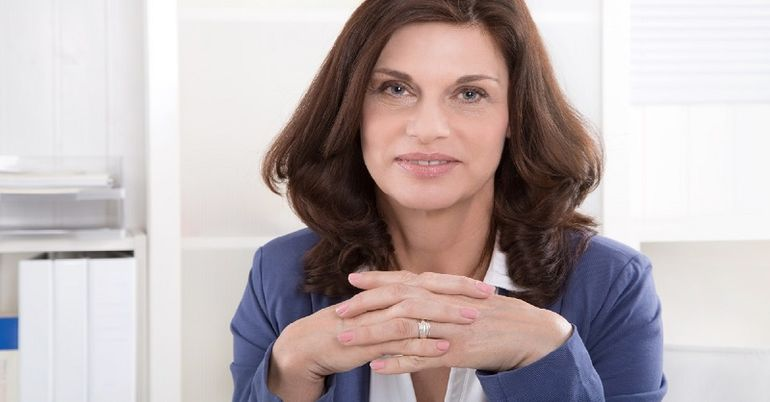 Как похудеть при климаксе: основные правила похудения во время менопаузы